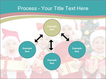0000083947 PowerPoint Template - Slide 91