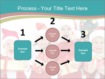 0000083947 PowerPoint Template - Slide 92