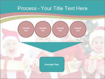 0000083947 PowerPoint Template - Slide 93