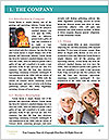0000083947 Word Templates - Page 3
