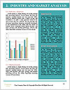 0000083947 Word Templates - Page 6