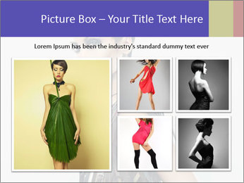 0000083948 PowerPoint Templates - Slide 19