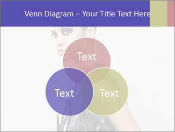 0000083948 PowerPoint Templates - Slide 33