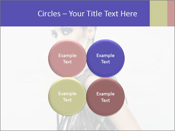 0000083948 PowerPoint Templates - Slide 38