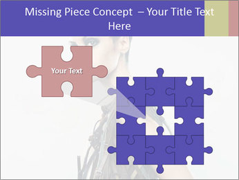0000083948 PowerPoint Templates - Slide 45