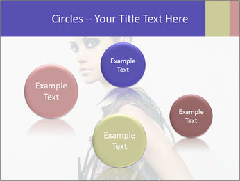 0000083948 PowerPoint Templates - Slide 77