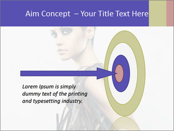 0000083948 PowerPoint Templates - Slide 83
