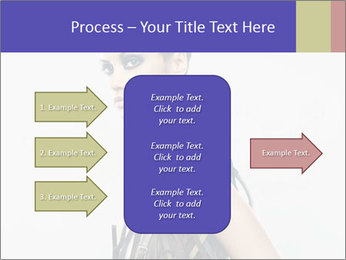 0000083948 PowerPoint Templates - Slide 85