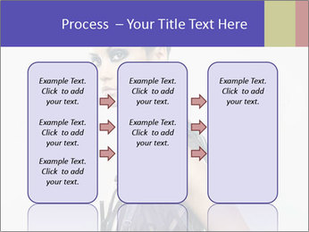 0000083948 PowerPoint Templates - Slide 86