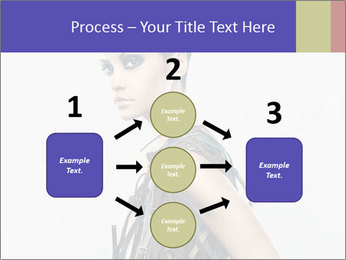 0000083948 PowerPoint Templates - Slide 92