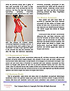 0000083948 Word Template - Page 4
