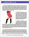 0000083948 Word Template - Page 8