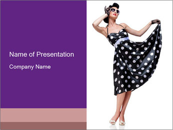0000083949 PowerPoint Template - Slide 1