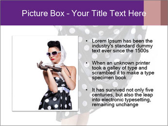 0000083949 PowerPoint Template - Slide 13