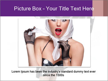 0000083949 PowerPoint Template - Slide 15