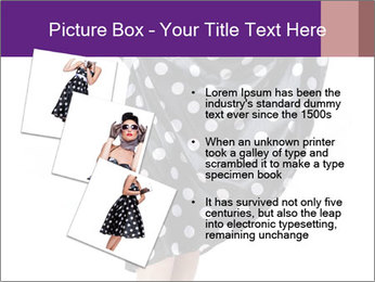 0000083949 PowerPoint Template - Slide 17
