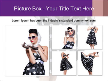 0000083949 PowerPoint Template - Slide 19