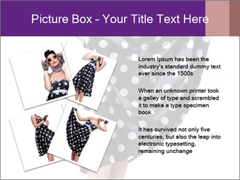 0000083949 PowerPoint Templates - Slide 23