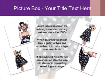 0000083949 PowerPoint Template - Slide 24