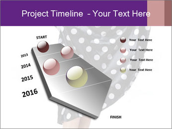 0000083949 PowerPoint Template - Slide 26