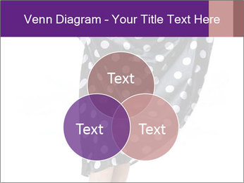 0000083949 PowerPoint Template - Slide 33