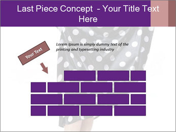 0000083949 PowerPoint Template - Slide 46