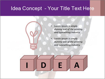 0000083949 PowerPoint Template - Slide 80