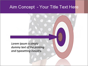 0000083949 PowerPoint Template - Slide 83