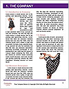 0000083949 Word Templates - Page 3