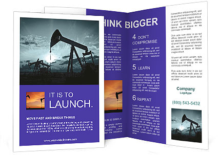 0000083950 Brochure Template