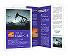 0000083950 Brochure Templates
