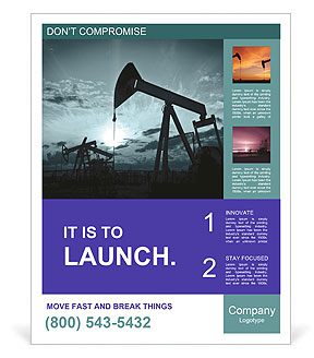 0000083950 Poster Templates
