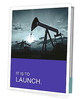 0000083950 Presentation Folder