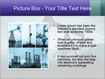 0000083950 PowerPoint Templates - Slide 13