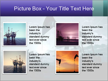 0000083950 PowerPoint Templates - Slide 14