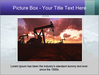 0000083950 PowerPoint Templates - Slide 15