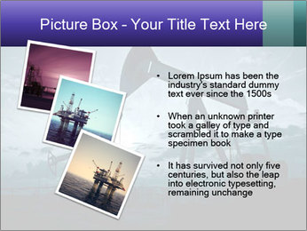 0000083950 PowerPoint Templates - Slide 17