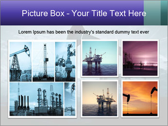 0000083950 PowerPoint Templates - Slide 19