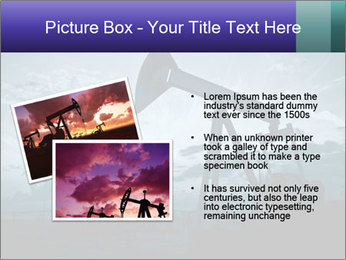 0000083950 PowerPoint Templates - Slide 20