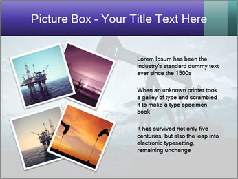 0000083950 PowerPoint Templates - Slide 23