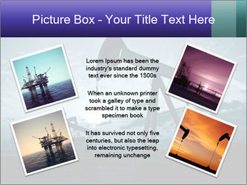 0000083950 PowerPoint Templates - Slide 24