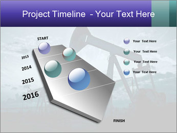 0000083950 PowerPoint Templates - Slide 26