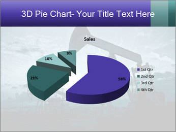 0000083950 PowerPoint Templates - Slide 35