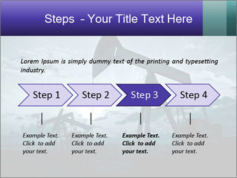 0000083950 PowerPoint Templates - Slide 4