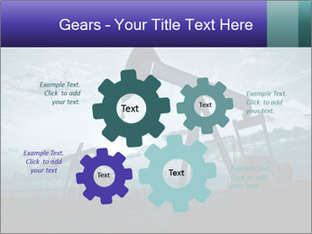 0000083950 PowerPoint Templates - Slide 47