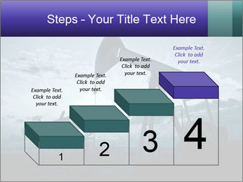 0000083950 PowerPoint Templates - Slide 64