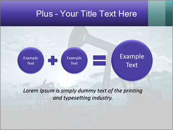0000083950 PowerPoint Templates - Slide 75