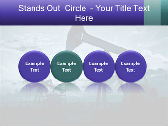 0000083950 PowerPoint Templates - Slide 76