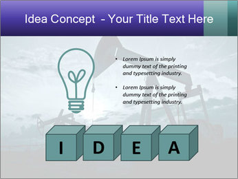 0000083950 PowerPoint Templates - Slide 80