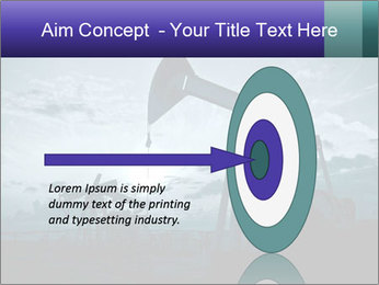 0000083950 PowerPoint Templates - Slide 83